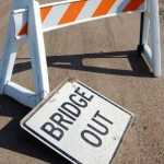 NCDOT to close Cuthbertson Road during bridge replacement!