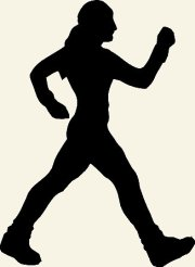 walking-silhouette-clip-art-main_sm