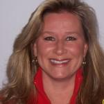 Chairwoman Kim Rogers