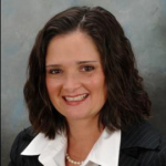 Meet Shawna Steele, Candidate for Stallings Council