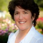 Meet Stephanie Belcher, candidate for the Mayor of Weddington