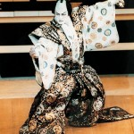 Commissioners Appeal and Continue the Kabuki Dance